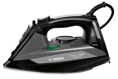 Bosch 2800W Steam Iron | TDA3021GB