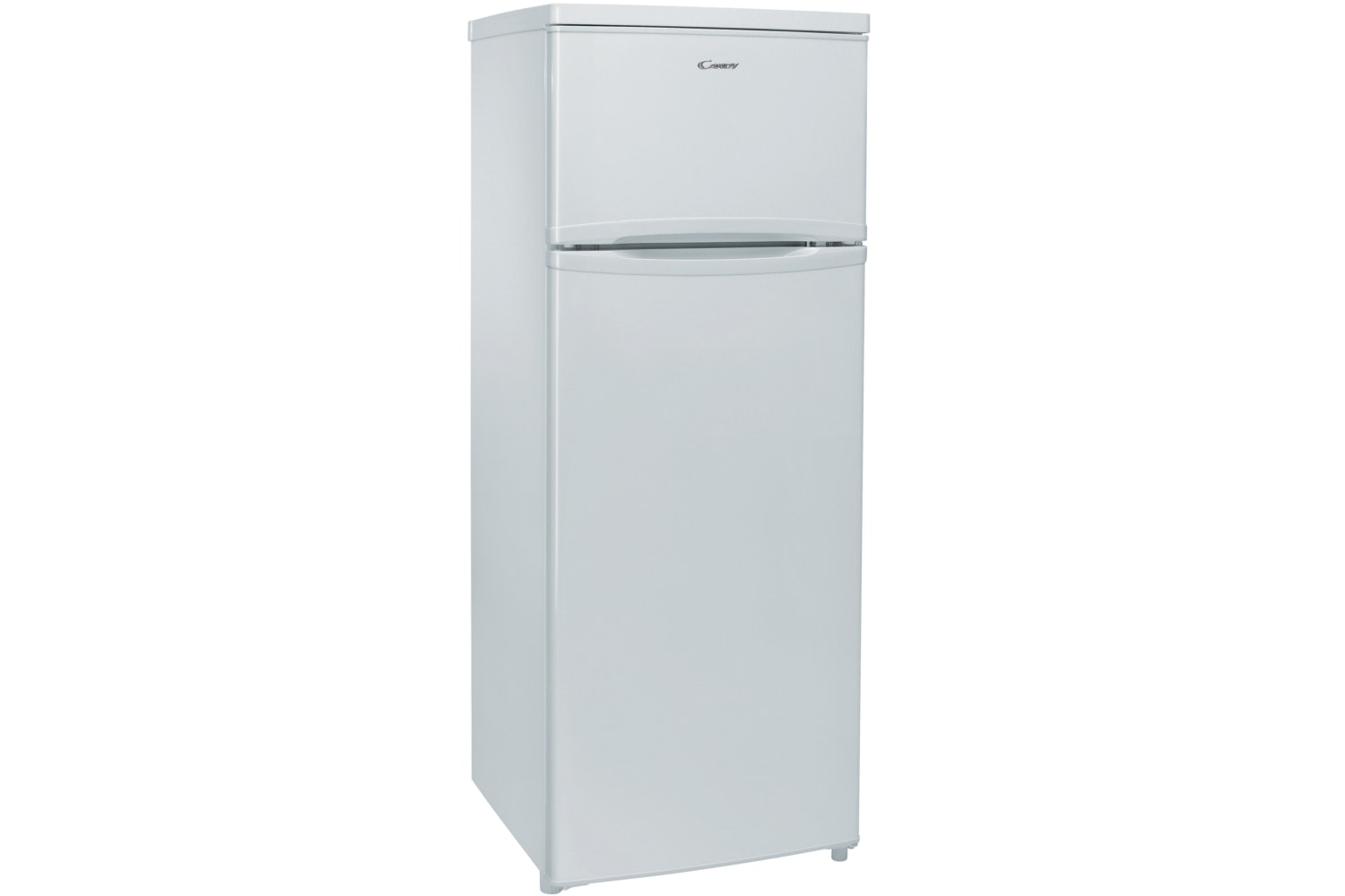 Candy Freestanding Fridge Freezer | CTSE5142W