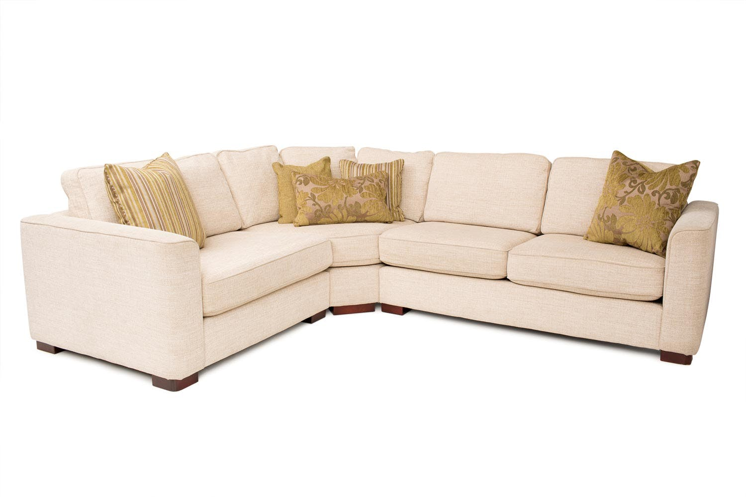 Sofas cork ireland for Phoebe corner sofa