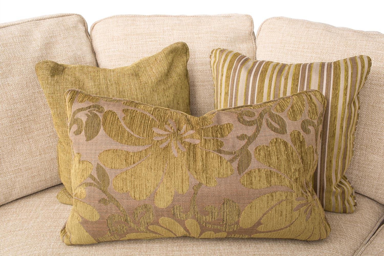 Elan Corner Sofa