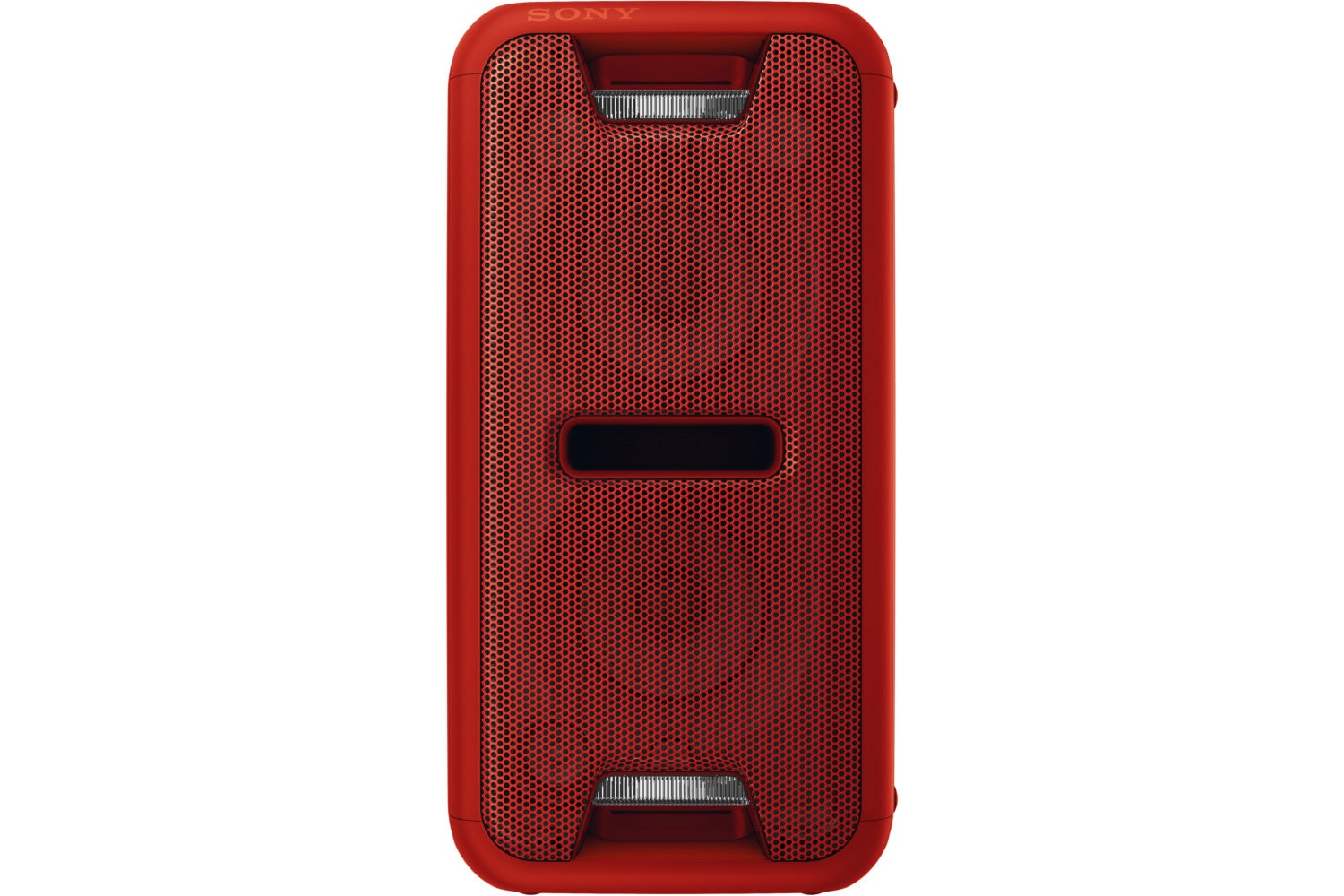 Sony High Power Bluetooth Speaker | GTKXB7R.CEK