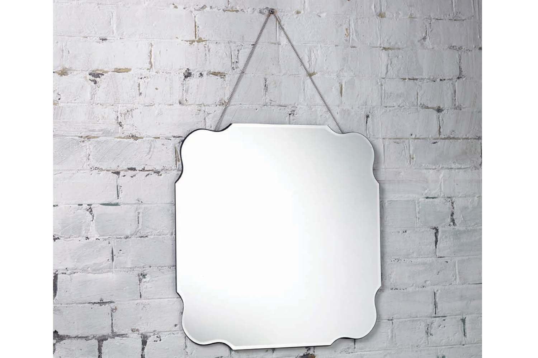 Lomorna Mirror