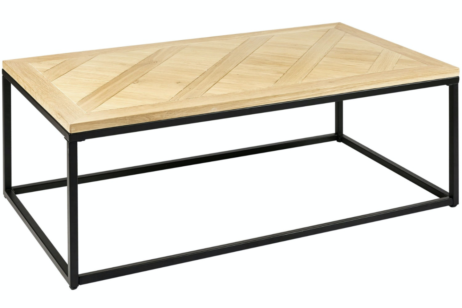 Klaus Coffee Table