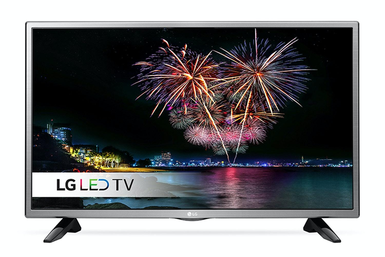 """LG 32"""" LED TV   32LH510B"""