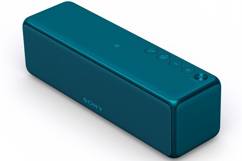 Sony Wireless Speaker | SRSHG1L.EUB
