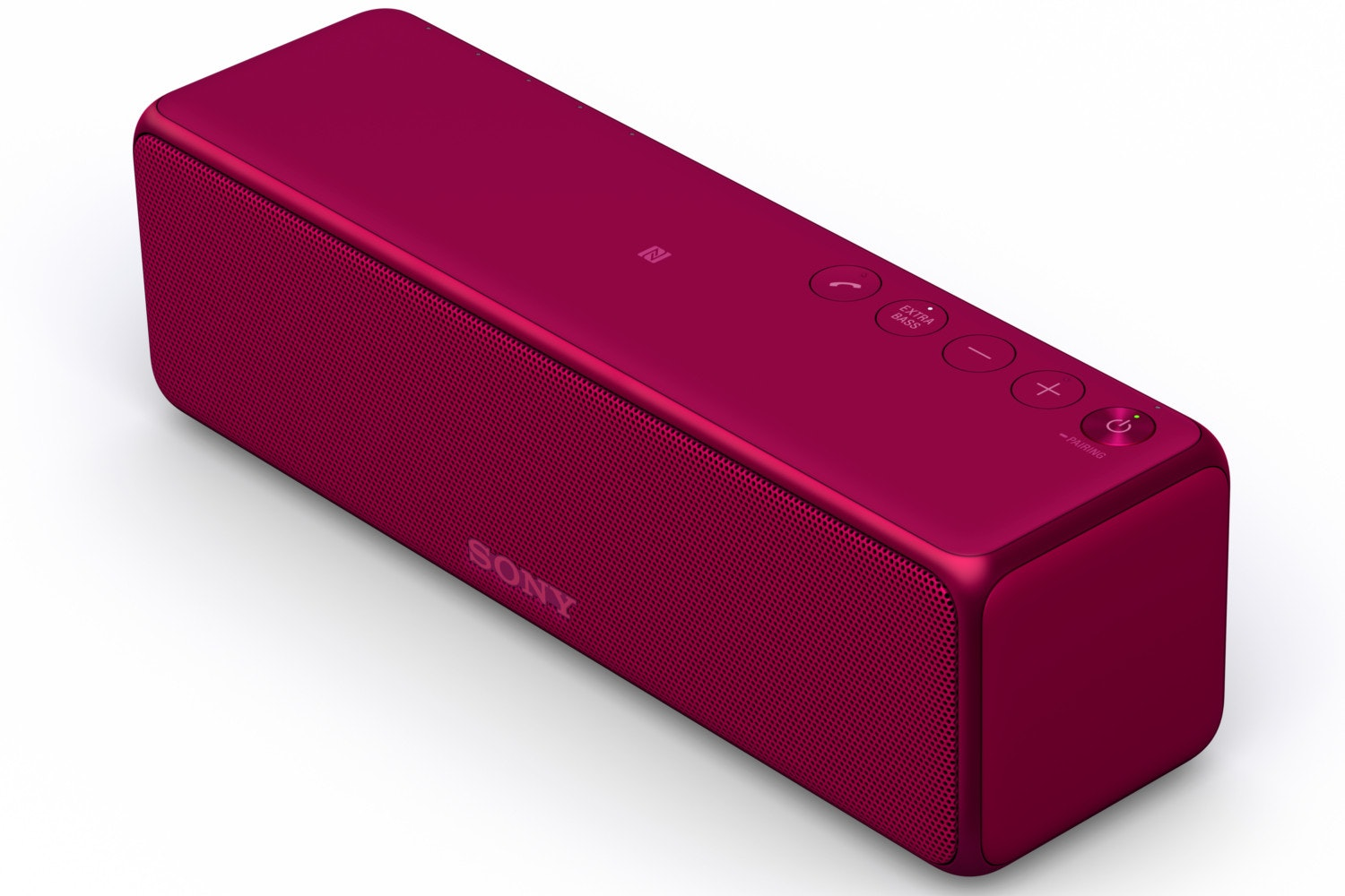 Sony Wireless Speaker | SRS-HG1