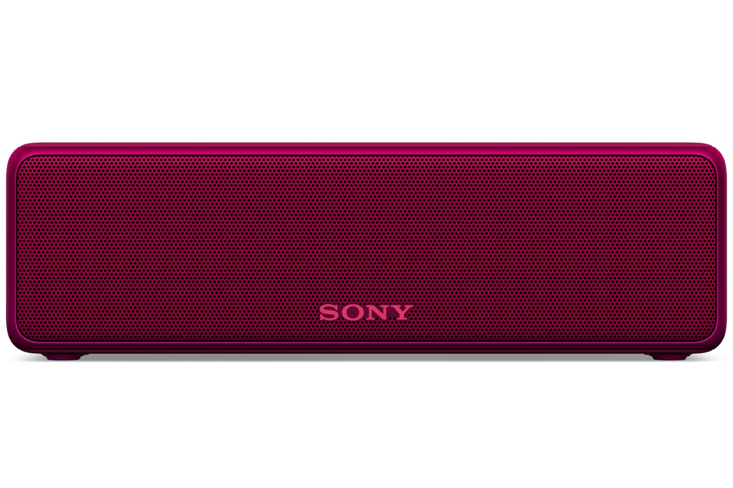 Sony Wireless Speaker | SRSHG1P.EUB
