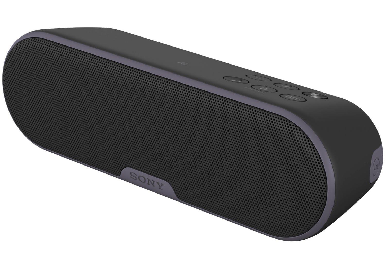 Sony Wireless Speaker | SRSXB2B.EU8