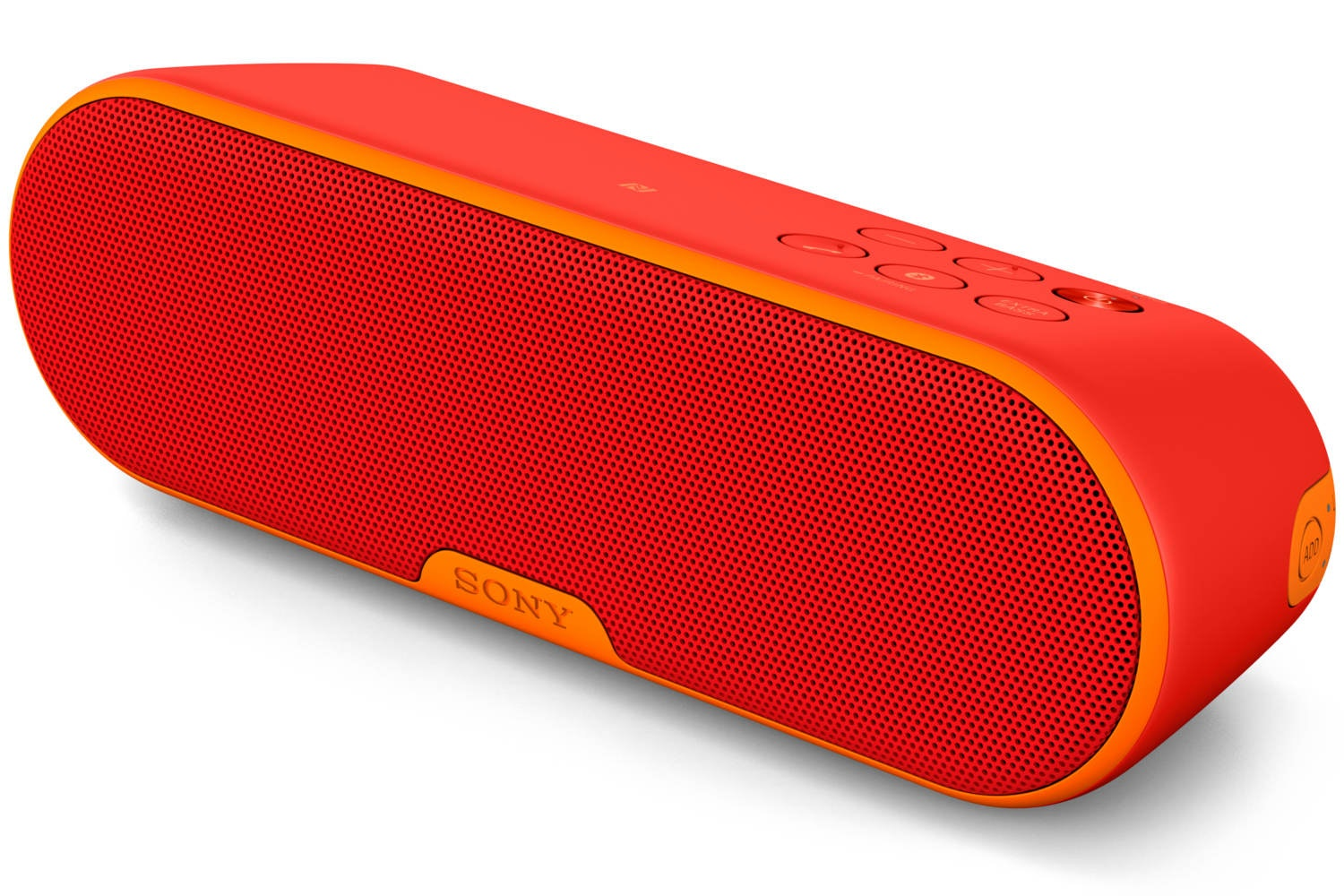 Sony Wireless Speaker | SRSXB2R.EU8