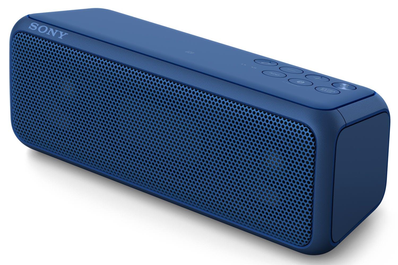 Sony Wireless Speaker | SRSXB3L.EU8