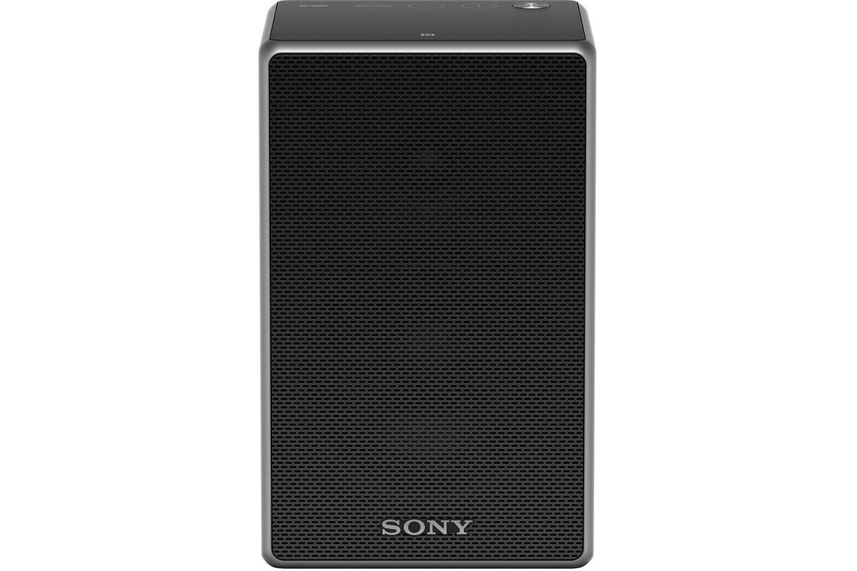 Sony Wireless Speaker | SRSZR5B.CED