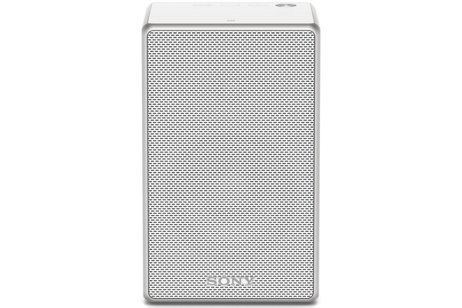 Sony Wireless Speaker | SRSZR5W.CED