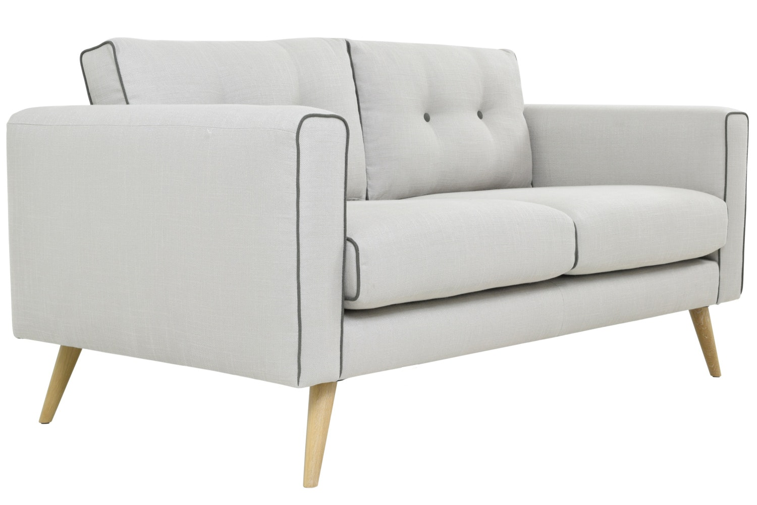 Adela 2-Seater Sofa