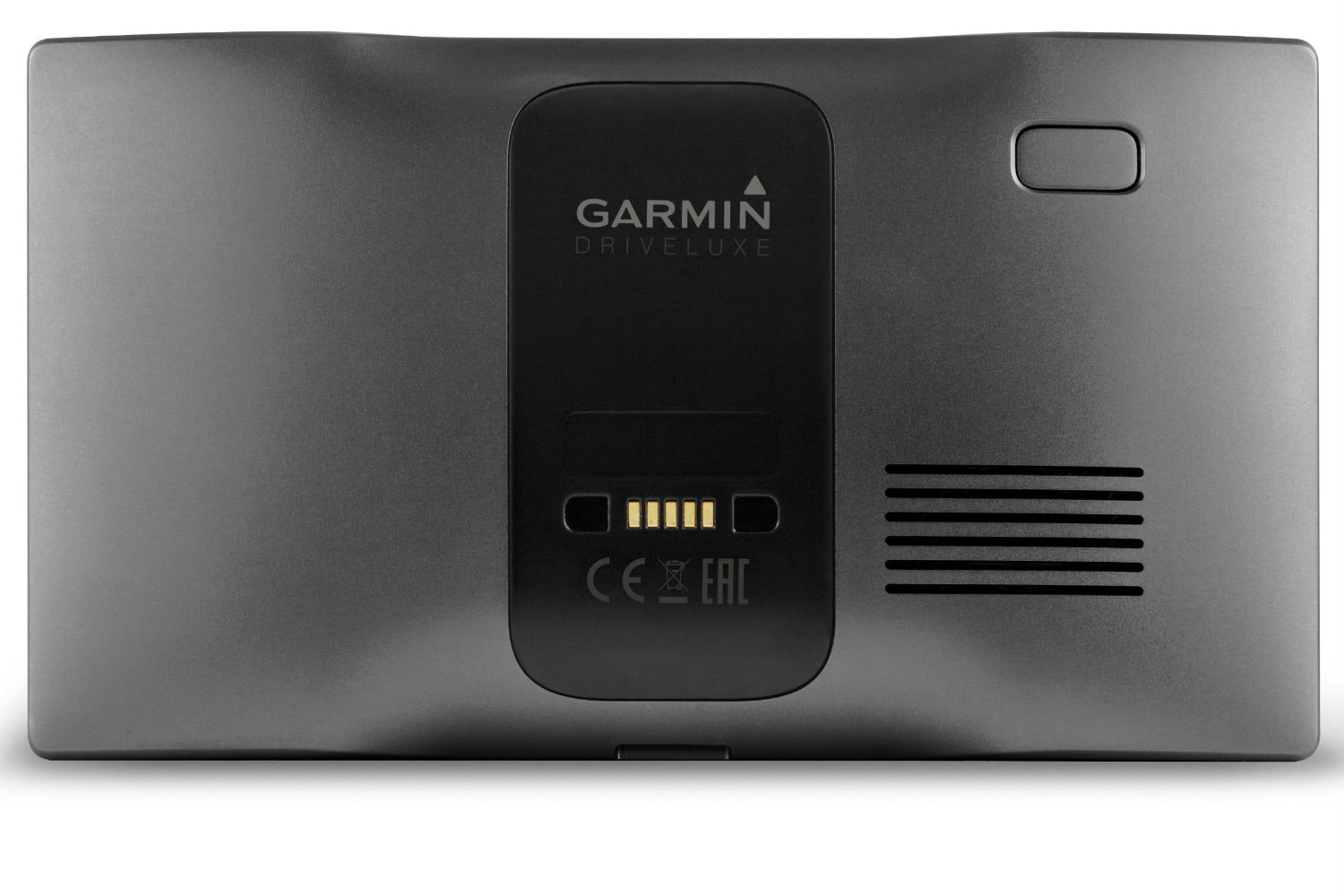 Garmin Driveluxe 50LMT-D | UK & Ireland