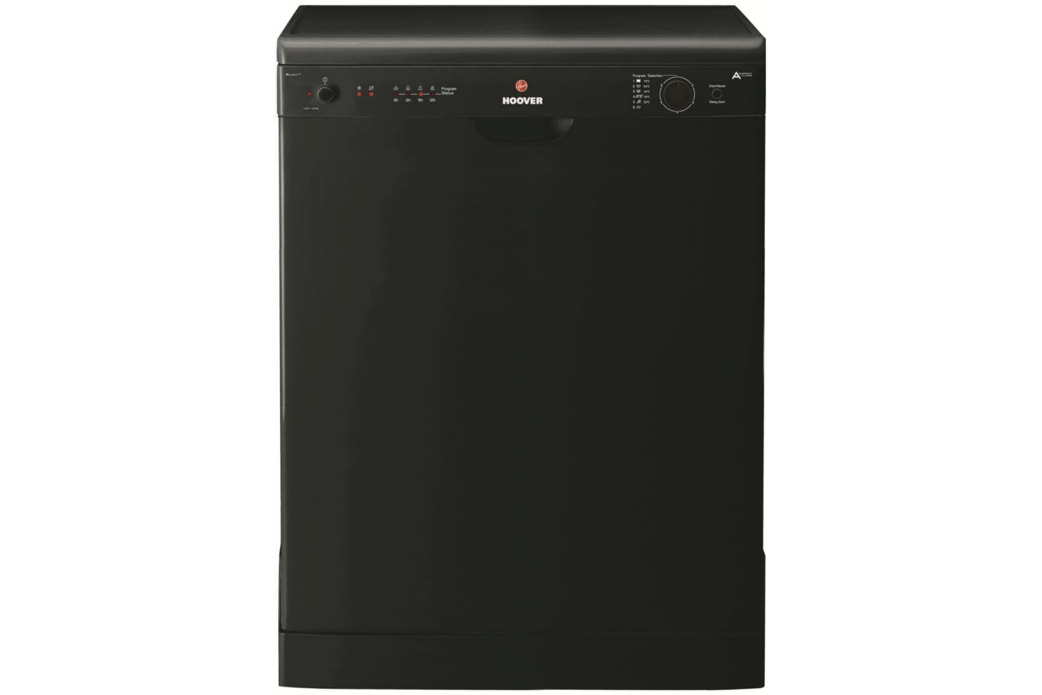 Hoover Dishwasher | HED120B/1-80