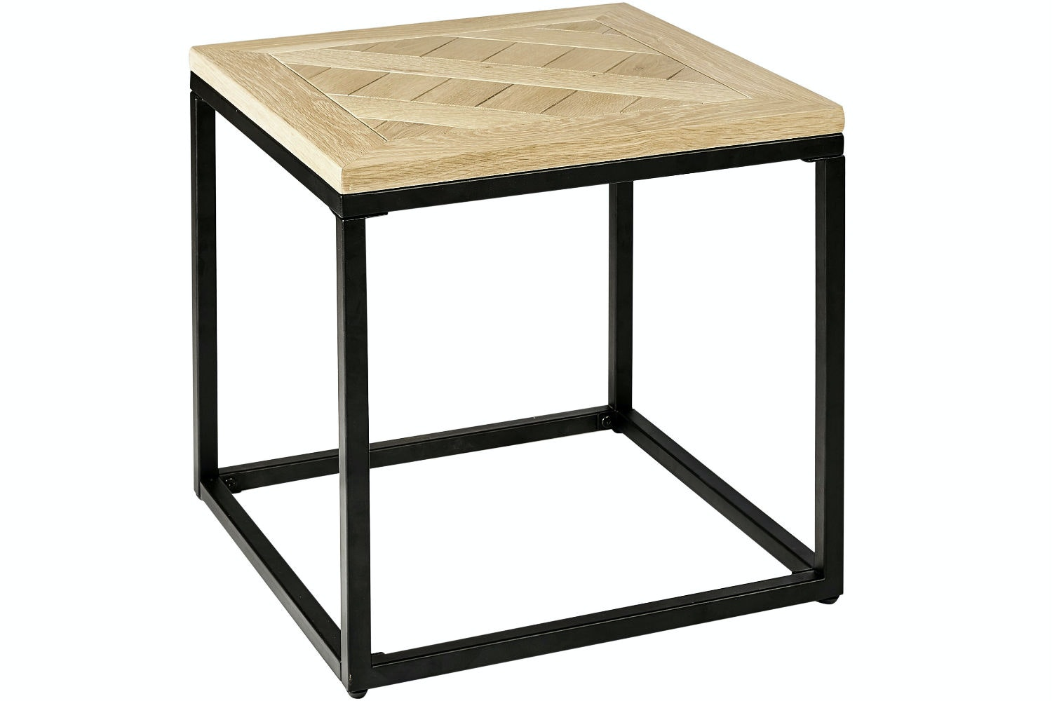 Klaus Lamp Table