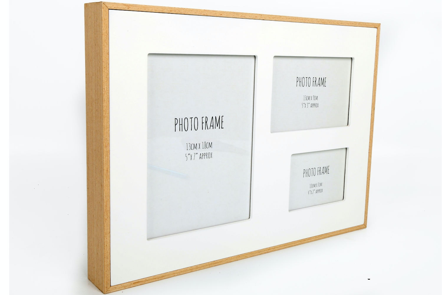 Multi Photoframe