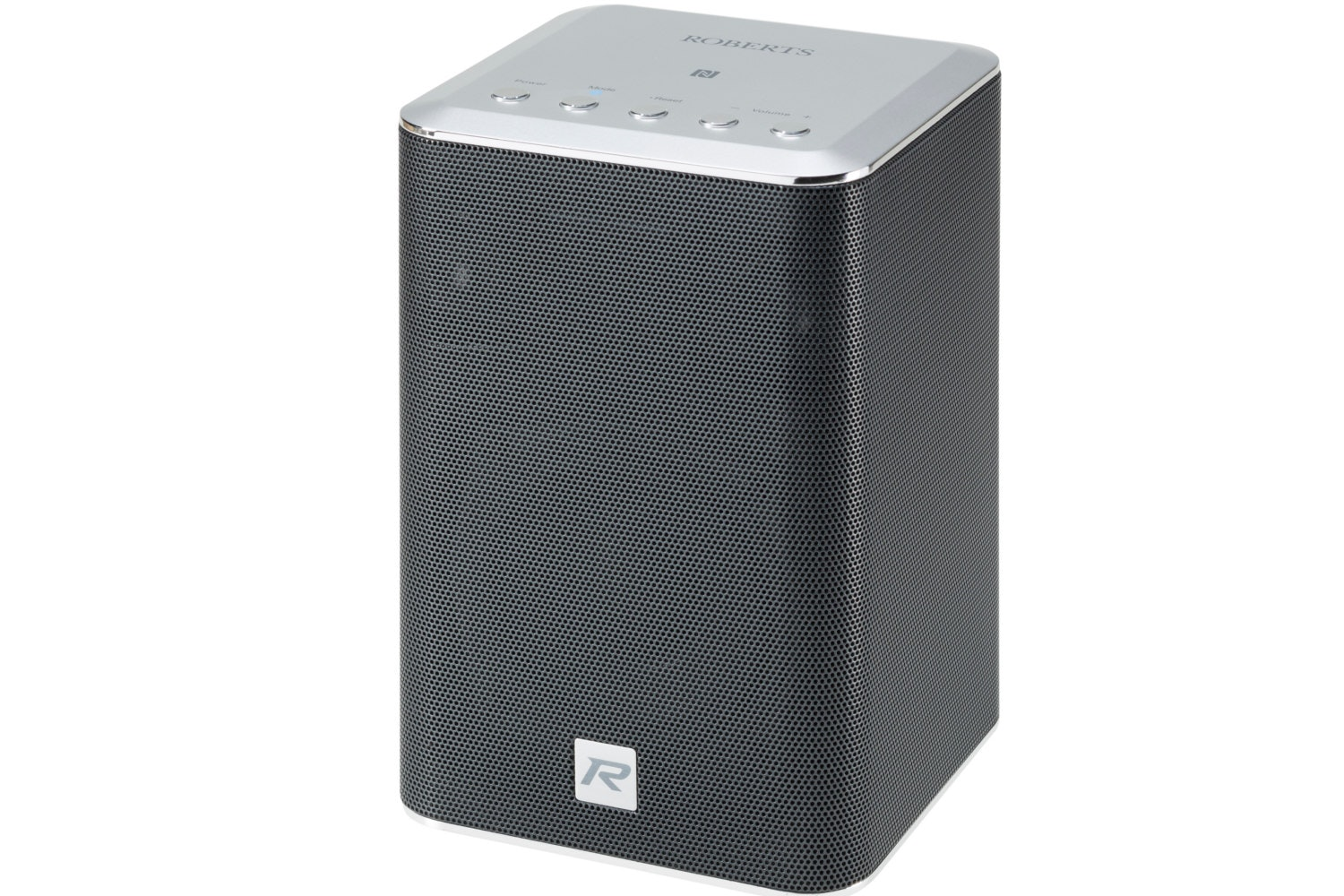 Roberts S1 Wireless Stereo Multi-room Speaker