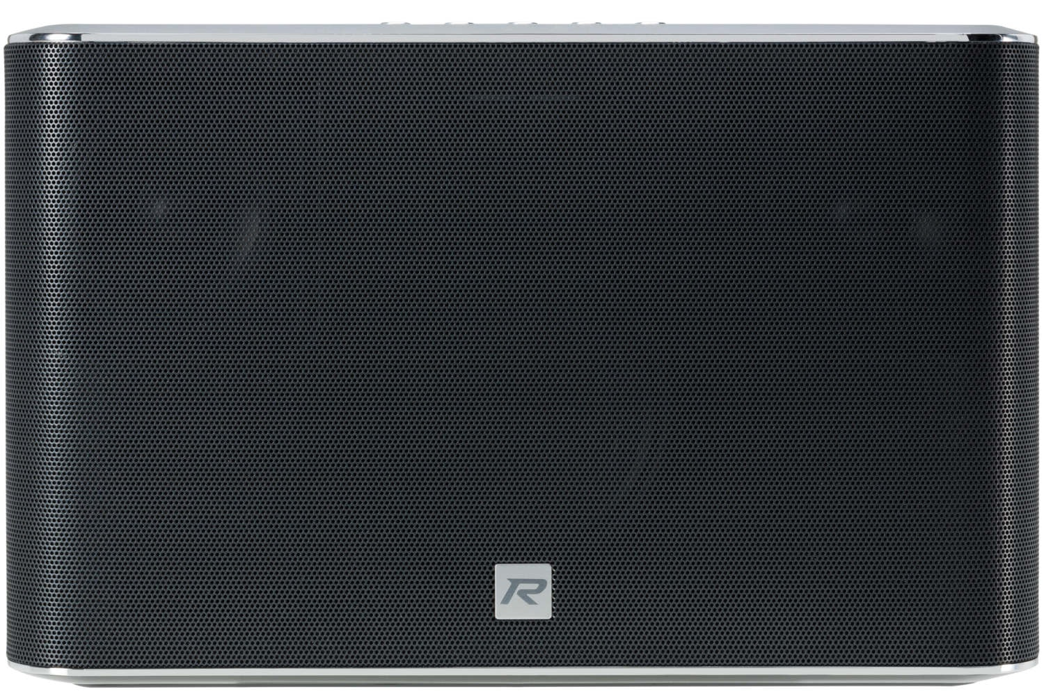 Roberts S2 Wireless Stereo Speaker