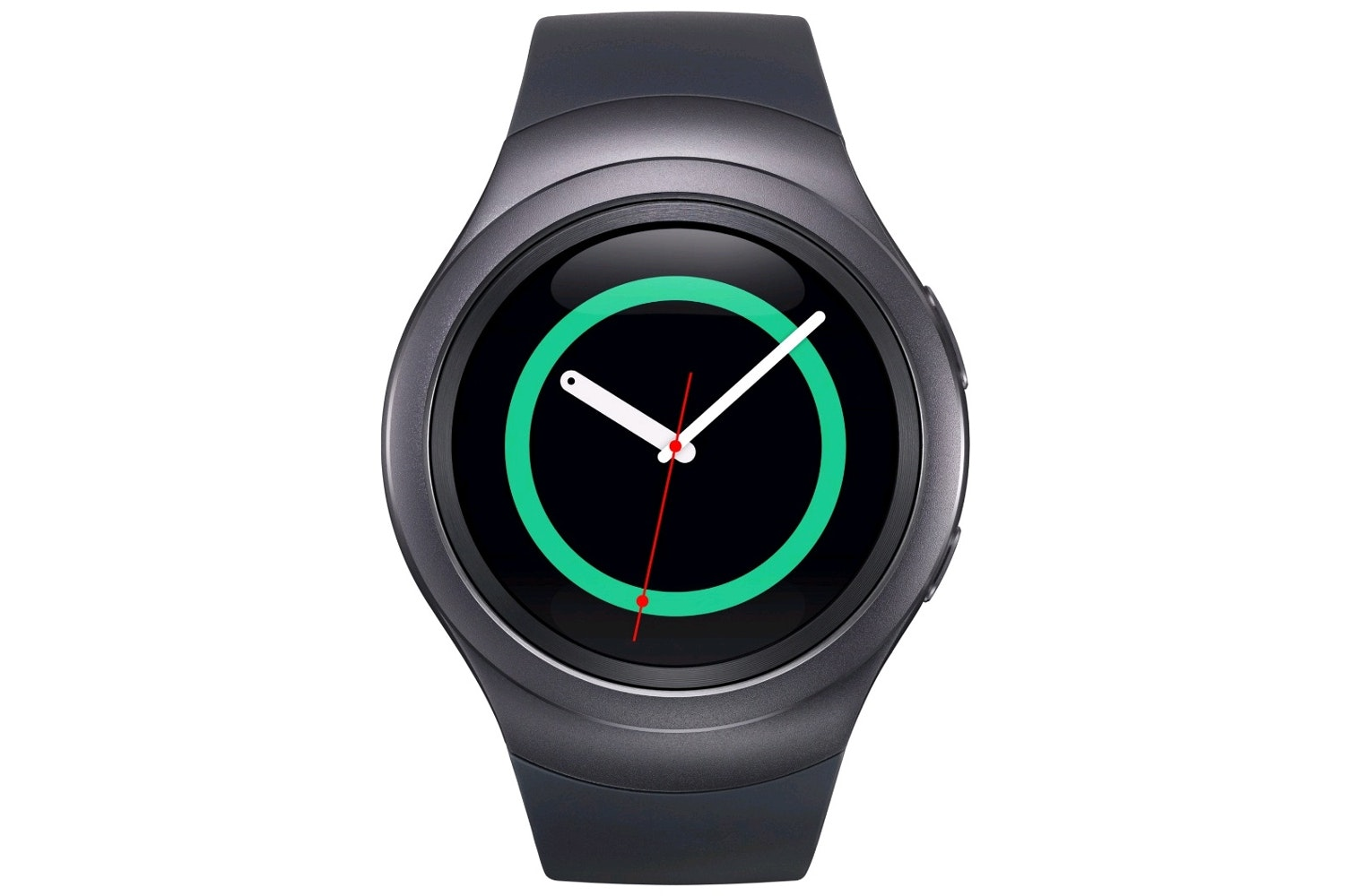 Samsung Gear S2 | Smartwatch