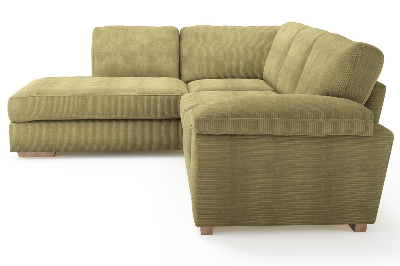 Utah Corner Sofa