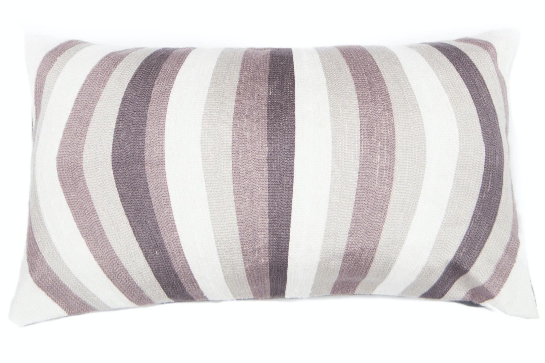 Verona Linen Cushion
