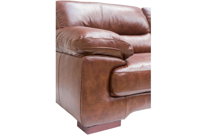 Dylan 3-Seater Sofa