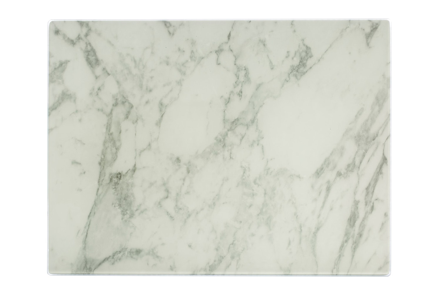 Rectangle Marble Work Surface Protector