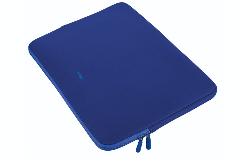 Trust Laptop Sleeve | Blue