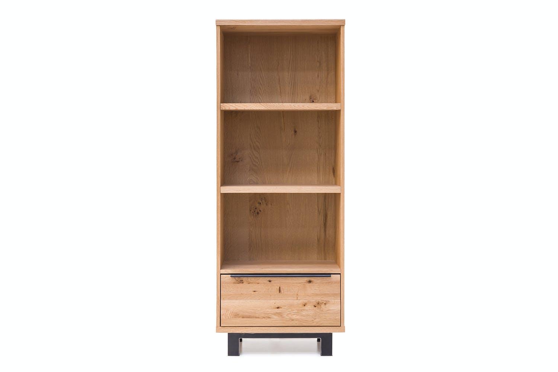Jensen Bookcase