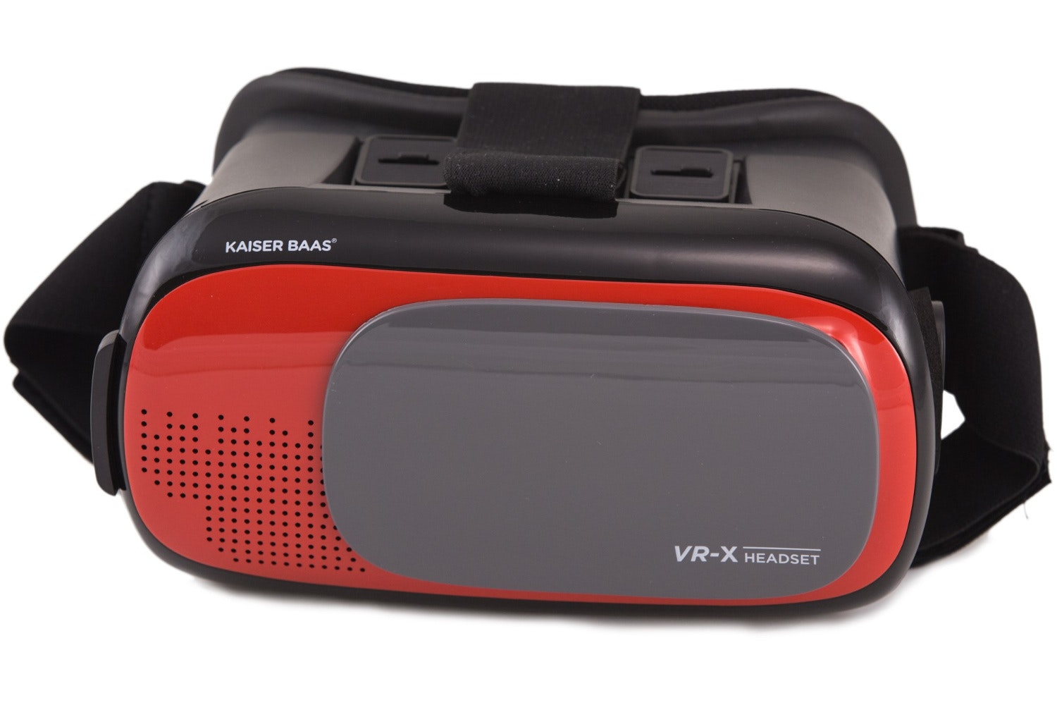 Kaiser Baas VR-X Virtual Reality VR headset