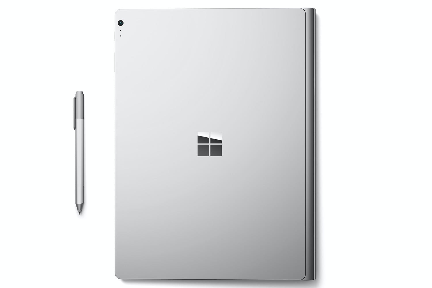 Microsoft Surface Book | Core i5 | 8GB | 256GB