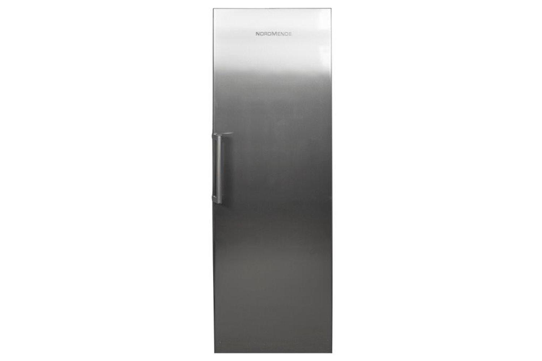 Nordmende 251L Freestanding Upright Freezer | RTF392NFIXA+