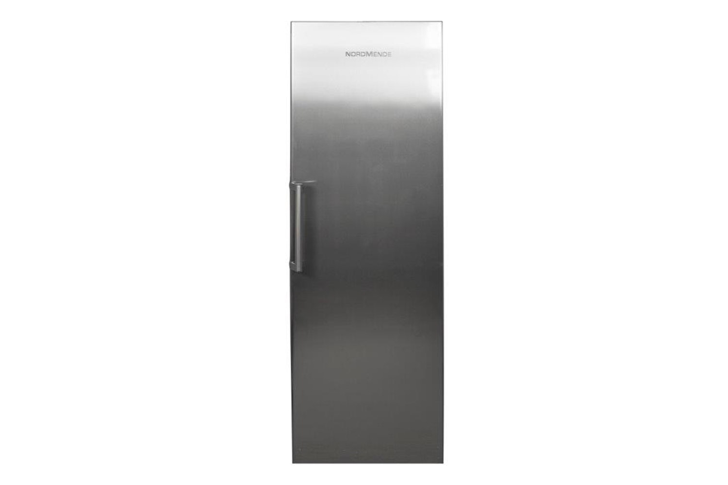 Nordmende Tall Larder Fridge | RTL396IXA+
