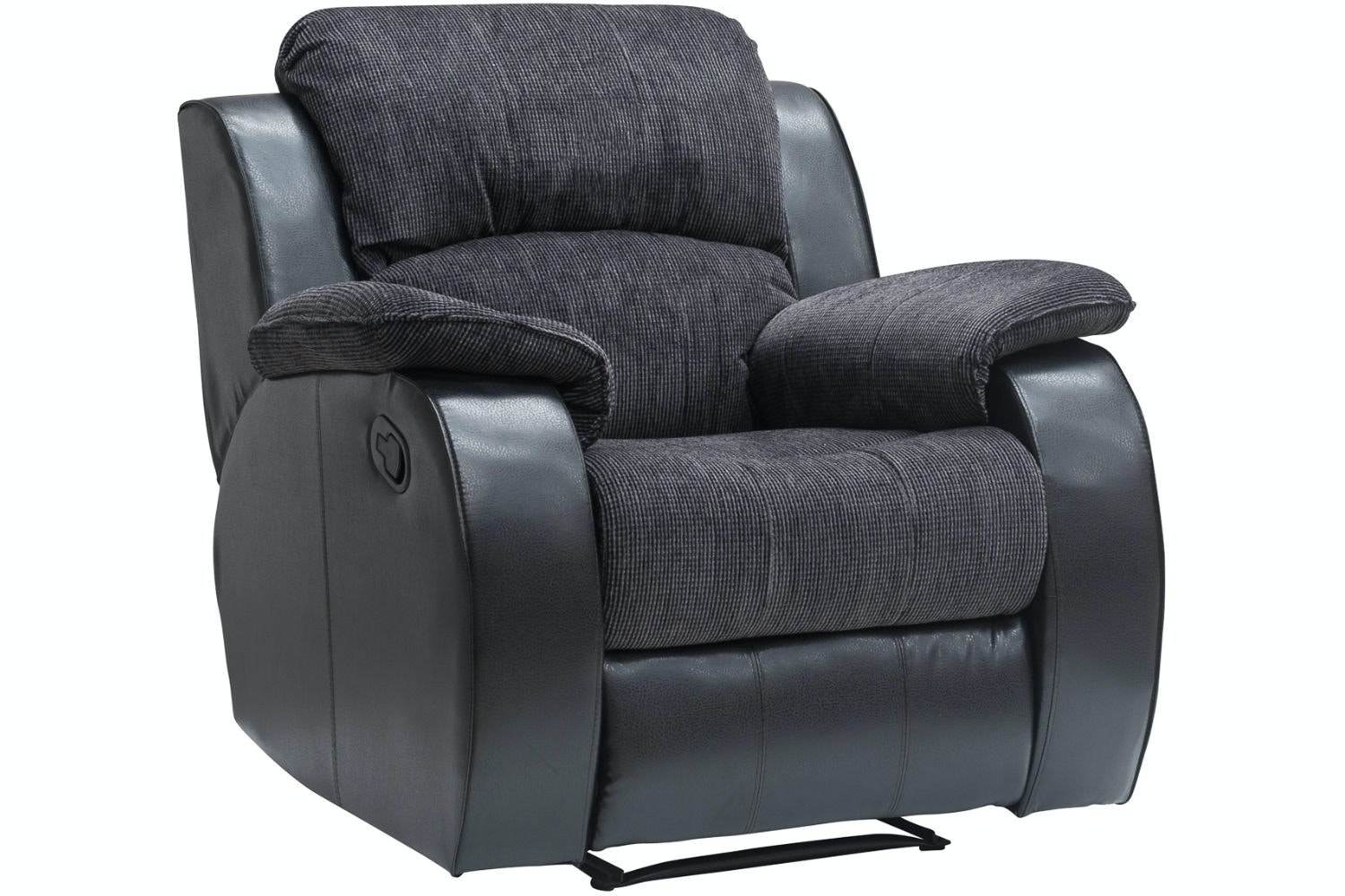 Kayde Recliner Chair