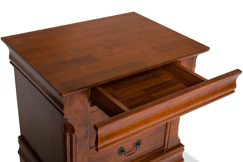 chardonnay-bedside-locker-dark-oak