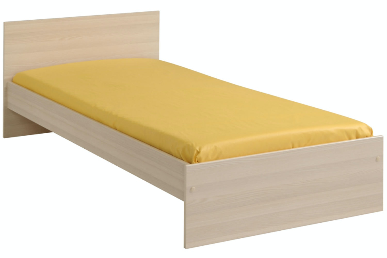 Charlie Bed Frame | 3ft | Acacia