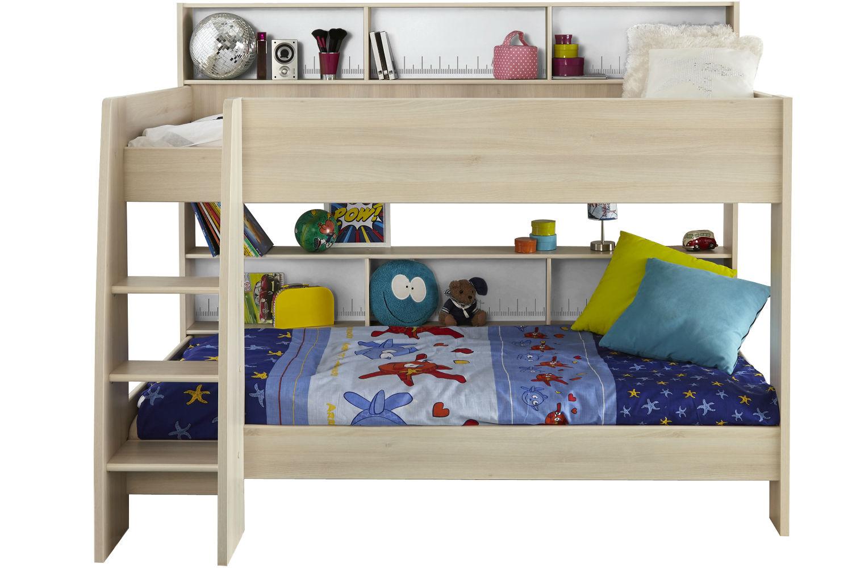 beds novelty beds kids bedroom furniture ireland 1500x1000 jpeg