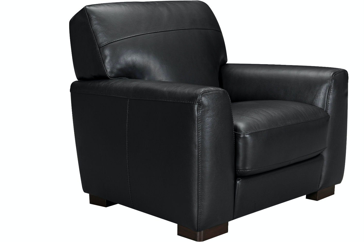 Frisby Armchair