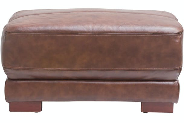 Dylan Ottoman | Colour Options