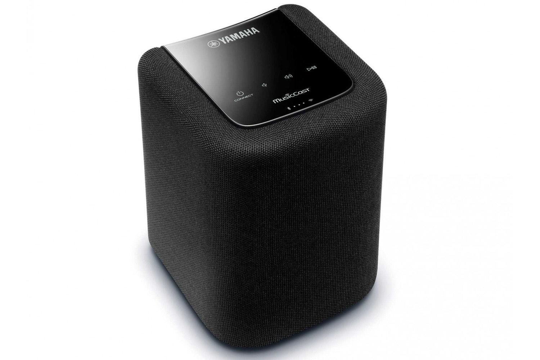 Yamaha MusicCast Speaker | WX010BLB