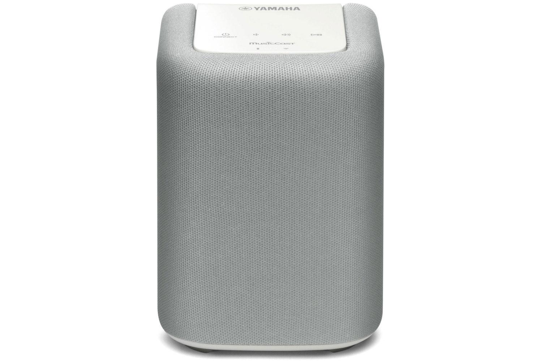 Yamaha MusicCast Speaker | WX010WHB