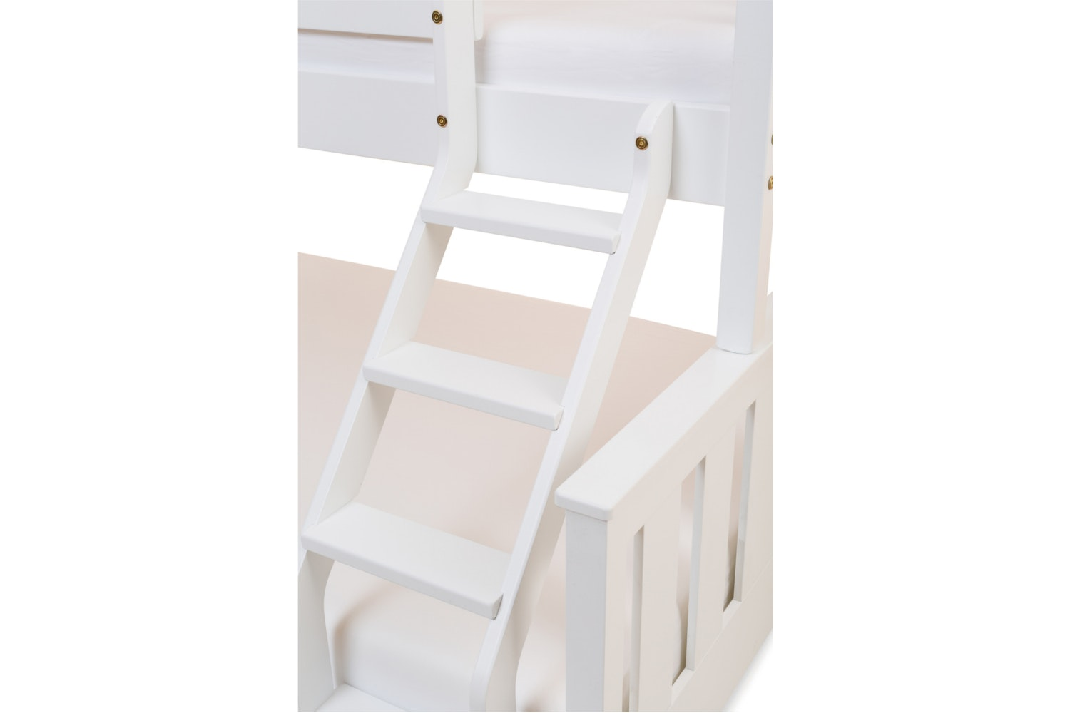 Emily Teen Bunk Bed