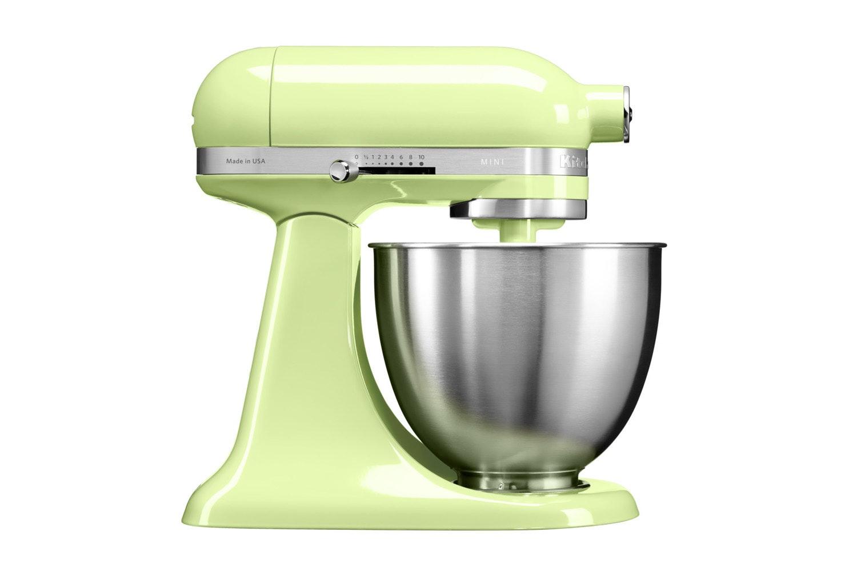 KitchenAid Artisian Mini Mixer 3.3L | 5KSM3311XBHW
