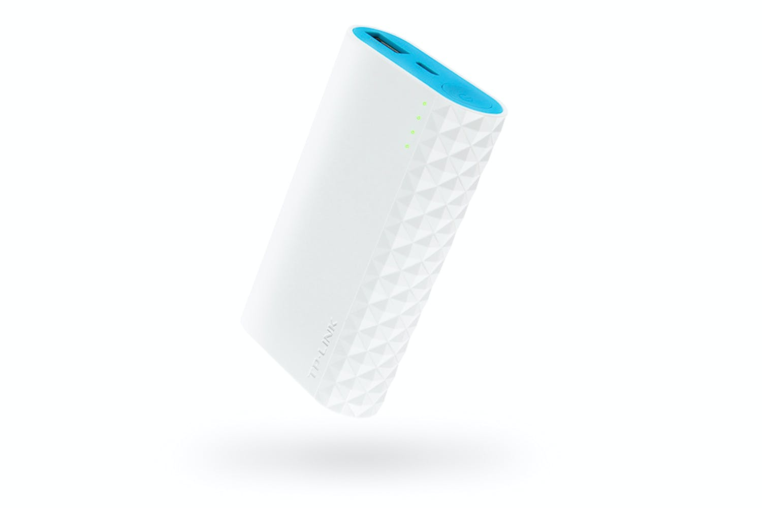 TP Link 5200mAh Power Bank