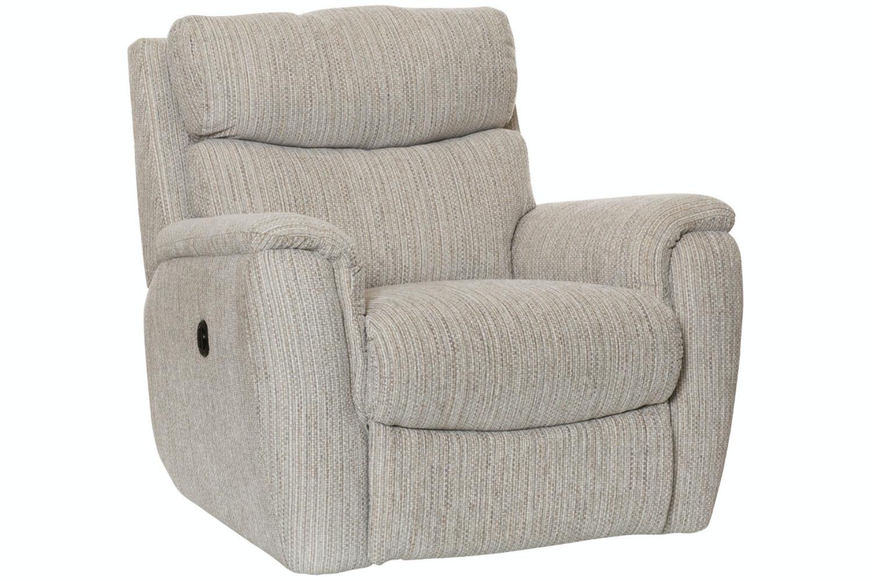 Denver Recliner Armchair