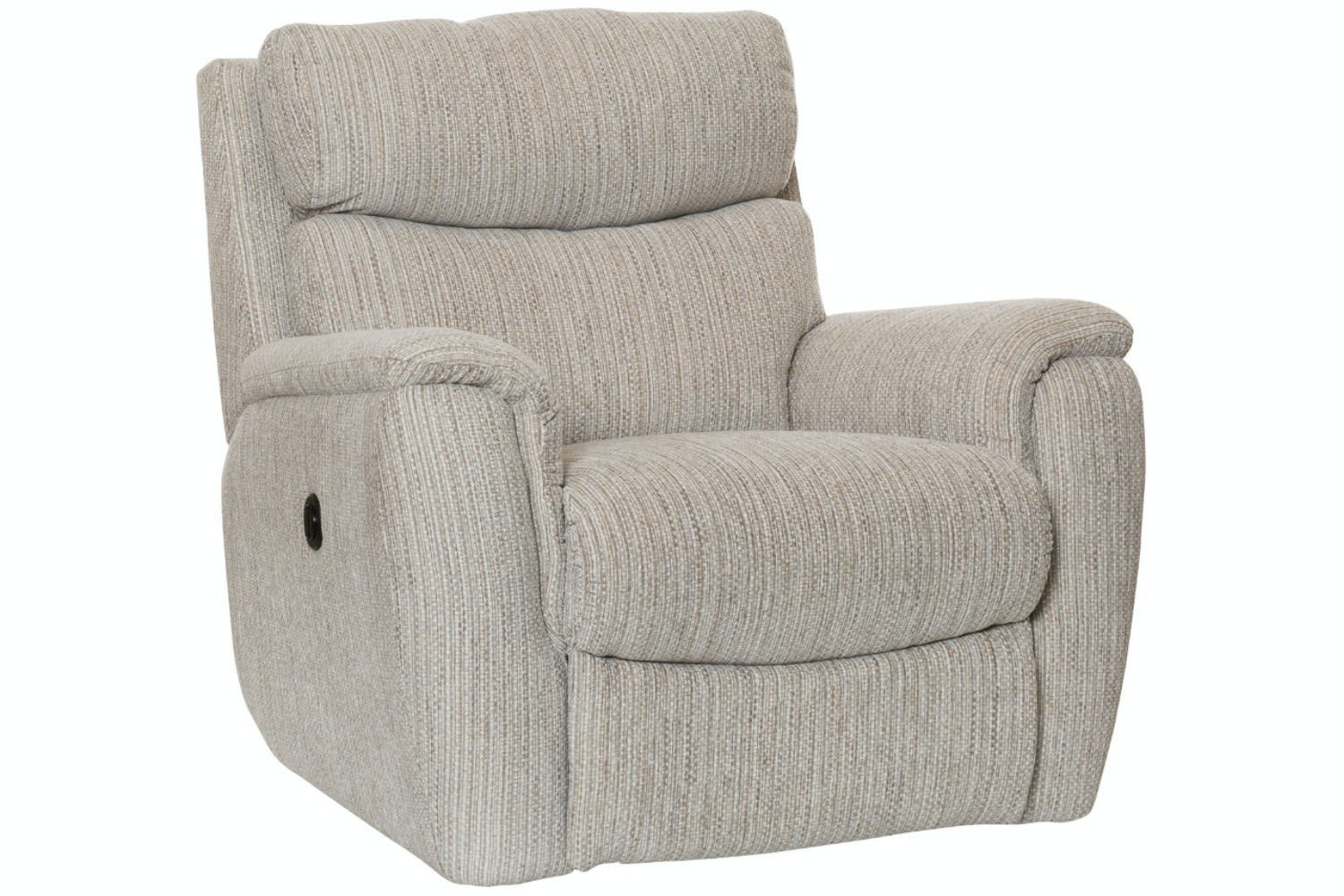 Denver Recliner Armchair