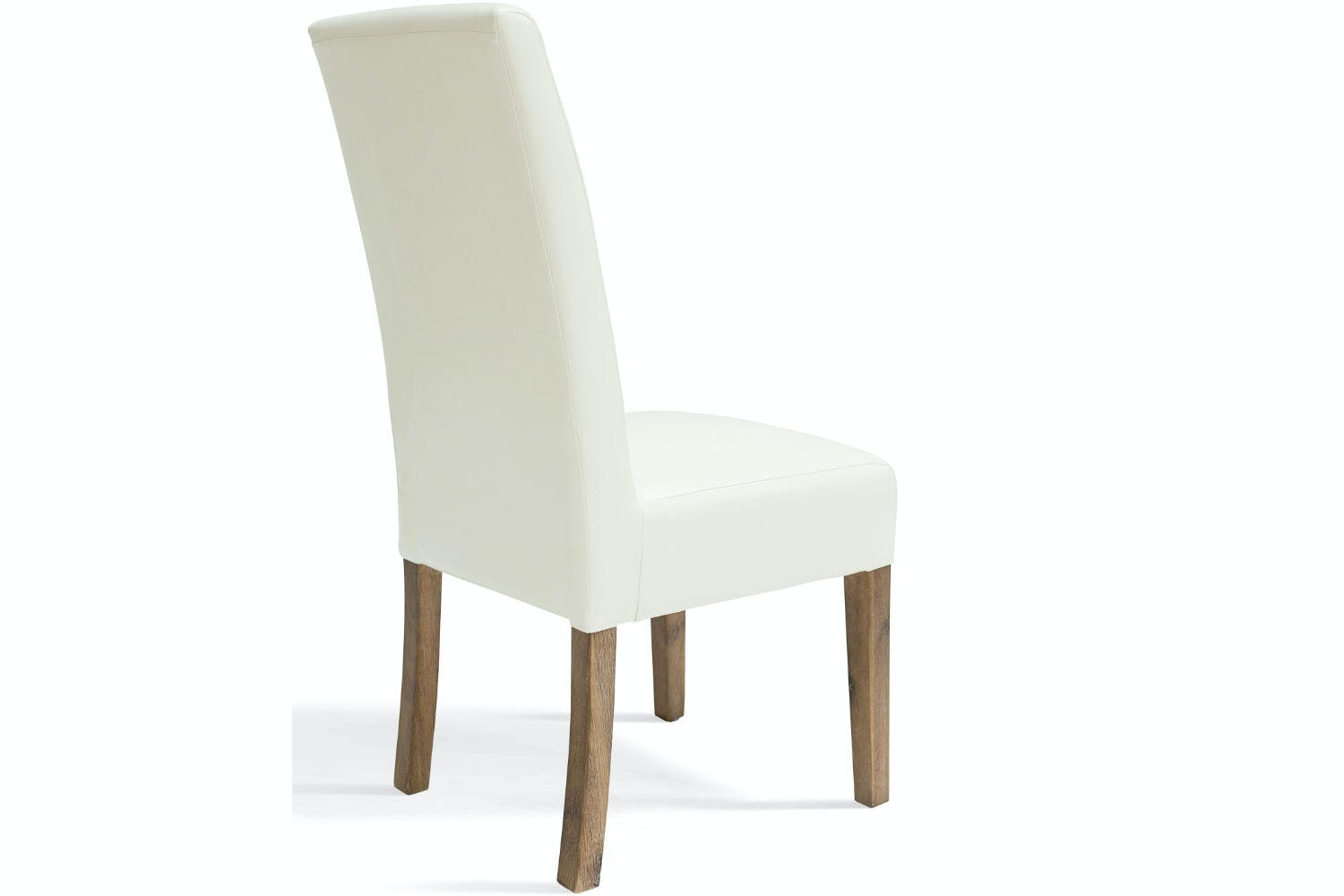 Dining Chairs | Harvey Norman | Ireland