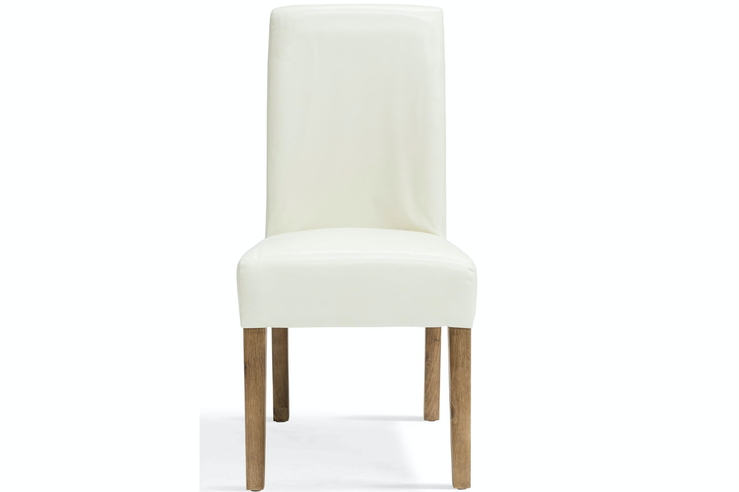 Hamburg Dining Chair | Cream