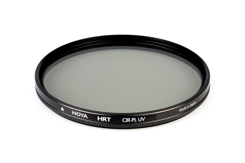 Hoya 40.5mm Circular Polariser Filter